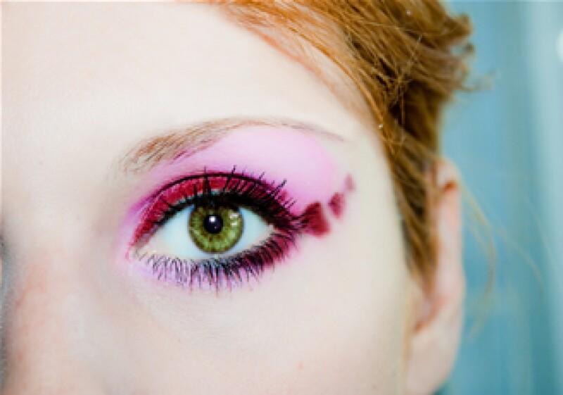 Los productos cosméticos tienen una demanda de cerca de 17 billones de dólares anuales.  (Foto: Cortesía SXC)