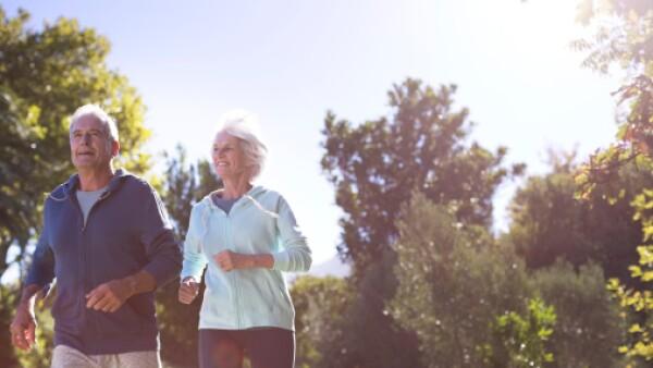 Tips para una buena jubilación