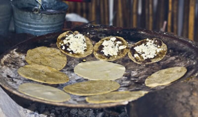 Analistas estiman que hacia adelante el mercado de la comida mexicana en Estados Unidos crecerá a un ritmo anual de más de 12%.  (Foto: Photos to Go)
