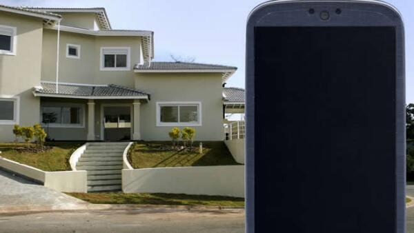 app-hipoteca