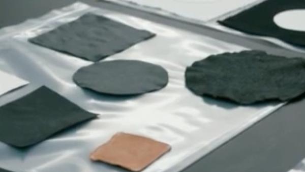 Este proyecto logra crear cuero de laboratorio, sin maltrato animal