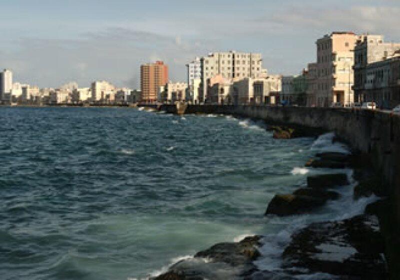 La isla de Cuba es mucho más que la playa de Varadero. (Foto: Photos To Go)
