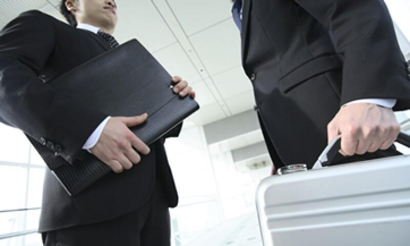 Los CEO dieron 75.0 puntos a la situación de sus ventas hacia los próximos 12 meses, sin embargo, dieron 54.5 puntos para el escenario futuro de las contrataciones. (Foto:Getty Images)