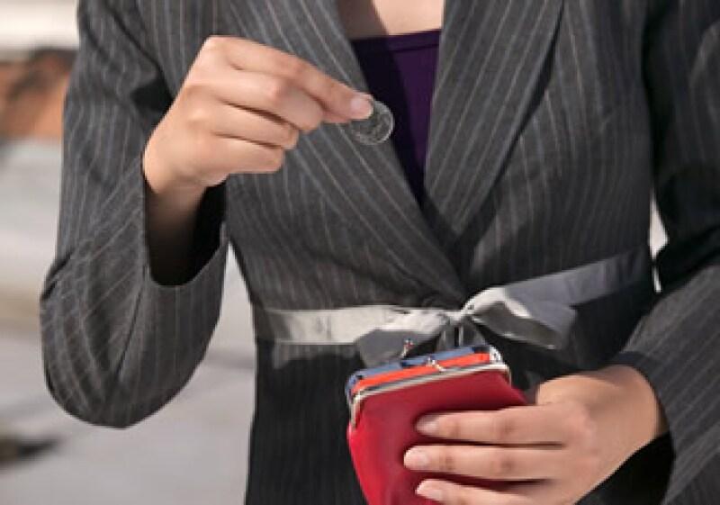 El fisco prevé una mejoría en la recaudación con cambios en el Código Fiscal de la Federación (Foto: Archivo)