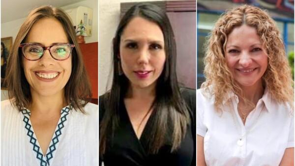 candidatas ceav