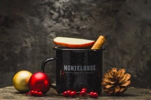 Montelobos-coctel.jpg
