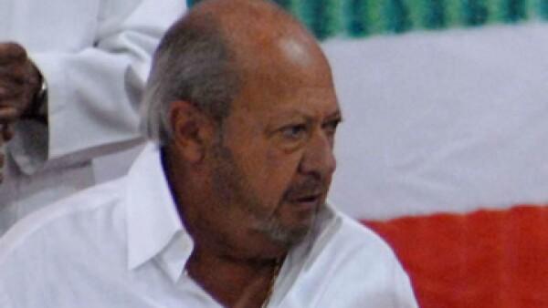La hija del líder del sindicato petrolero, Carlos Romero Deschamps, presumió bolsos que cuestan hasta 12,000 dólares. (Foto: Notimex)