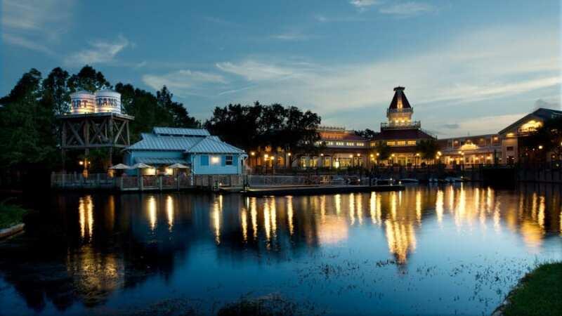 http___cdn.cnn.com_cnnnext_dam_assets_190204151746-31-best-disney-world-hotels-port-orleans-resort-riverside.jpg