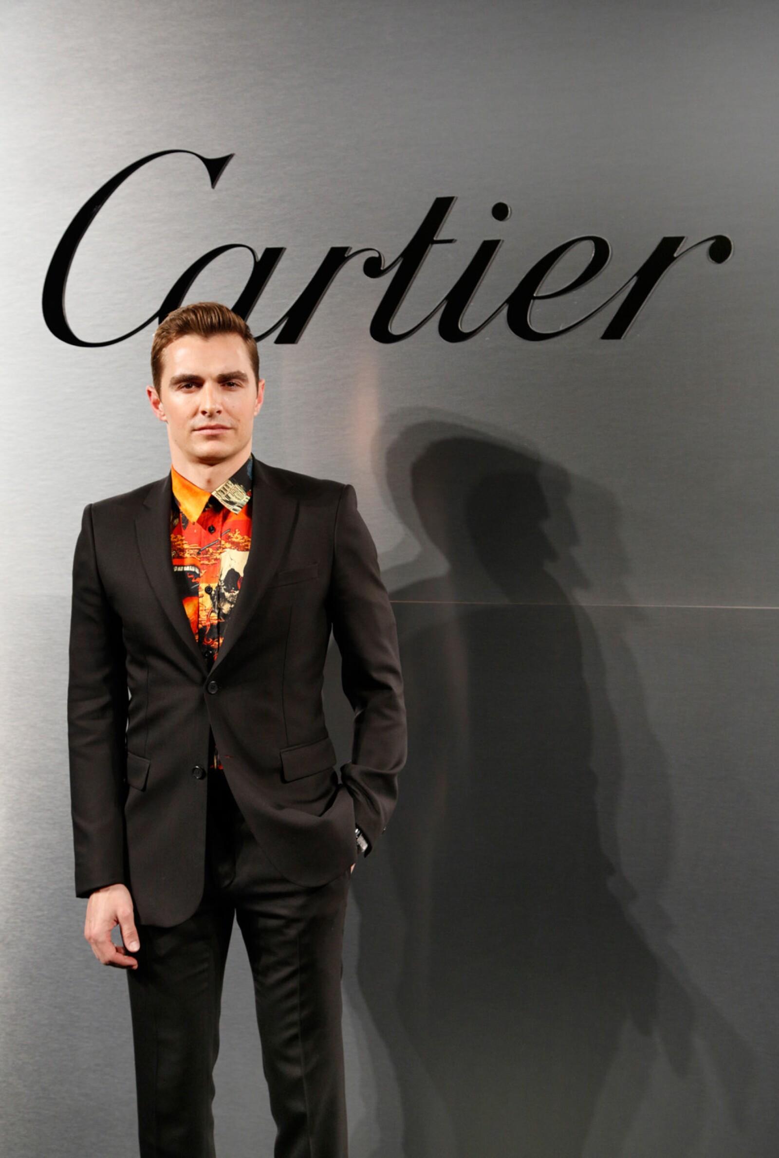 775150747LC00059_Cartier_Ce