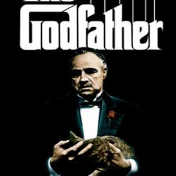 De Francis Ford Coppola