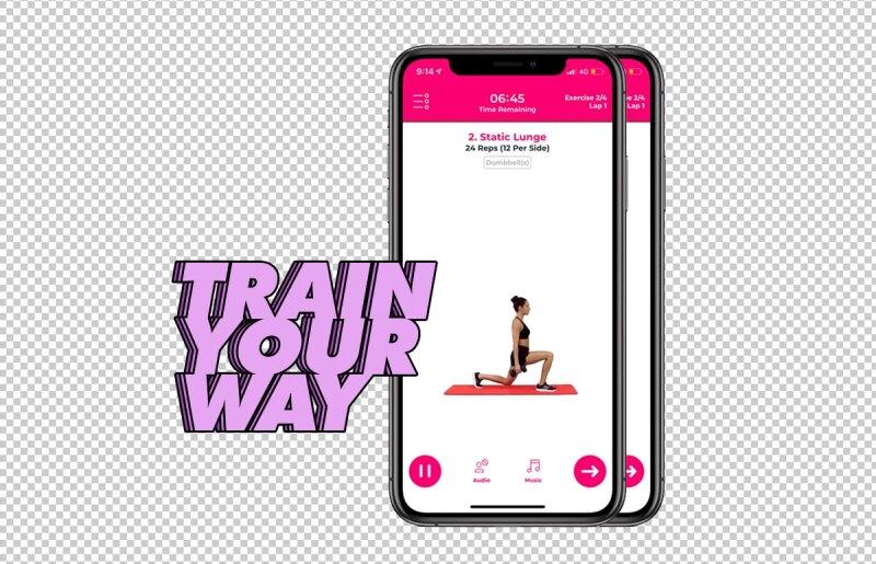 apps-ejercicio-en-casa-aplicaciones-gratuitas-gratis-workout-coronavirus-cuarentena