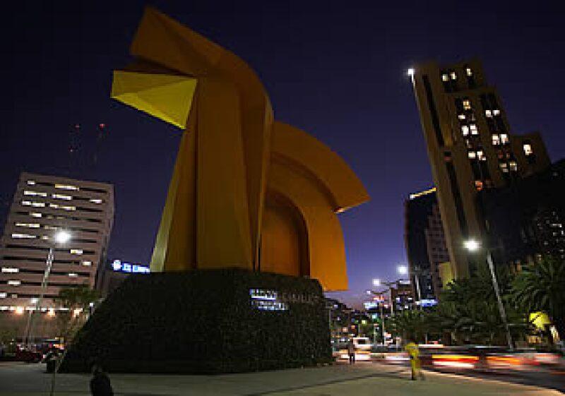 El estudio de Accenture busca analizar las expectativas de los habitantes de la Ciudad de México sobre las prácticas del Gobierno. (Foto: Jupiter Images)