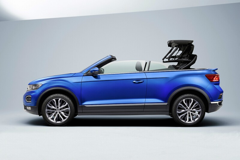 VW T Roc convertible.jpg