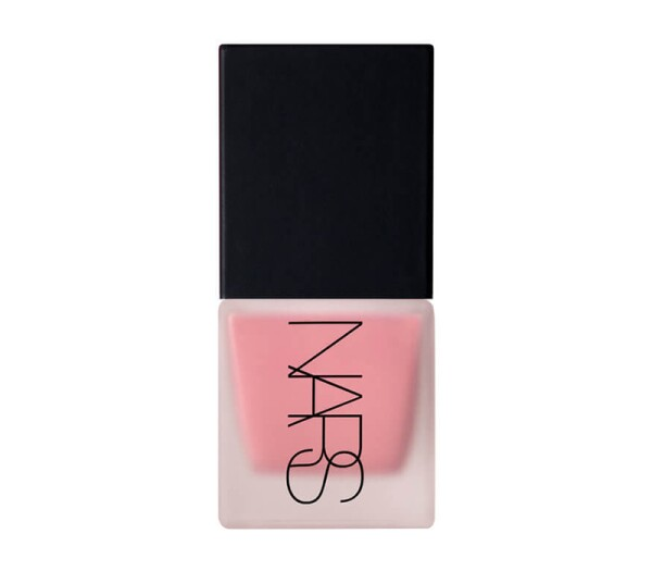 NARS-Liquid-blush.jpg