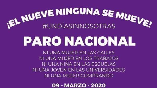 Paro Nacional de Mujeres.jpg