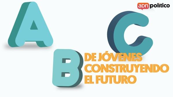 2JovenesConstruyendoFuturo_11_07_18