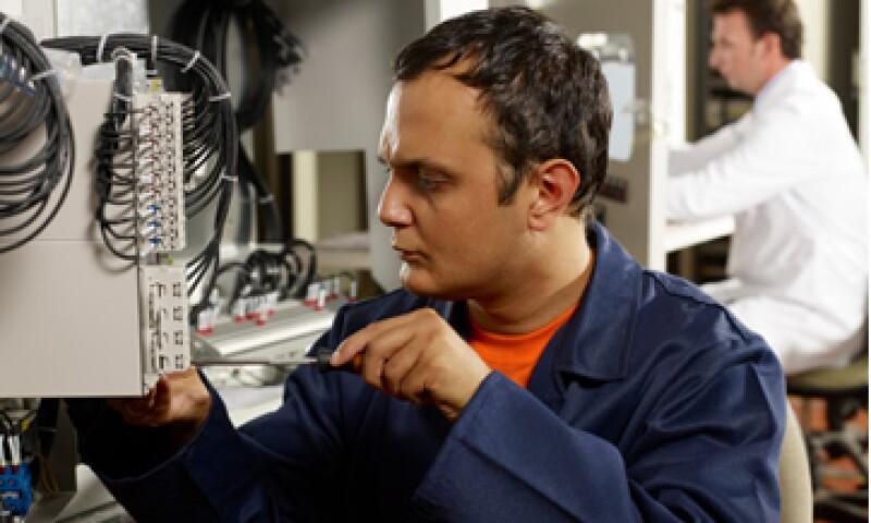 Los empresarios proponen asistencia a las Pymes en procesos de software libre. (Foto: Getty Images)