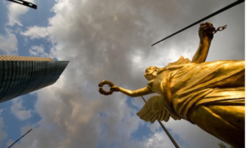 La fortaleza del sector inmobiliario mexicano ha impulsado el crecimiento de las Fibras. (Foto: Getty Images)