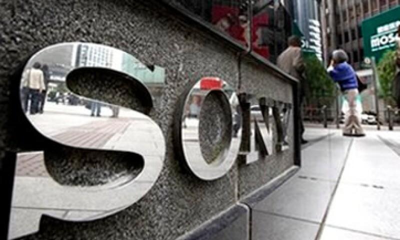 Aún no se sabe si el hacker detenido pretenece al grupo Lulz Security que atacó a Sony. (Foto: AP)