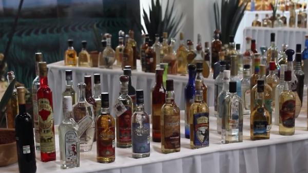 Brasil reconoce la denominación de origen del tequila