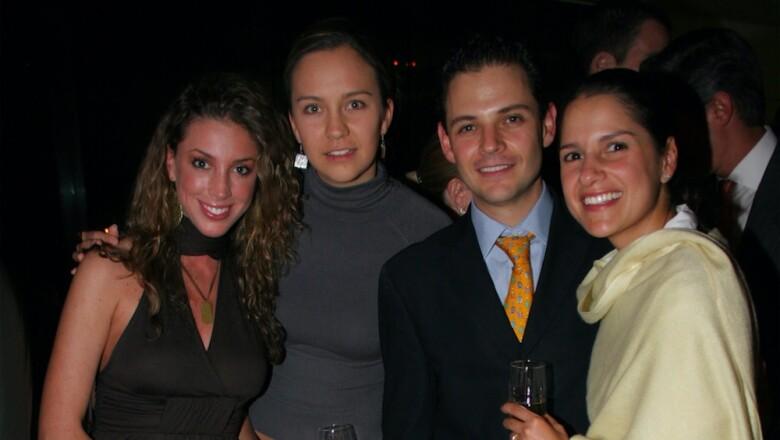 INAUGURACIÓN-ESP-MÉXICO-EMILIANO-SALINAS212.jpg