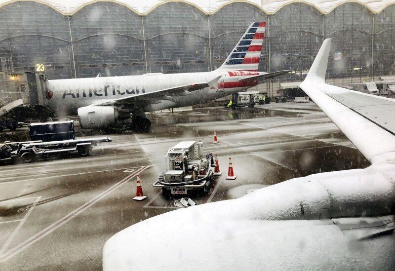 aeropuertos-eu-a