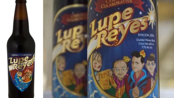 CERVEZA-1 LUPE REYES