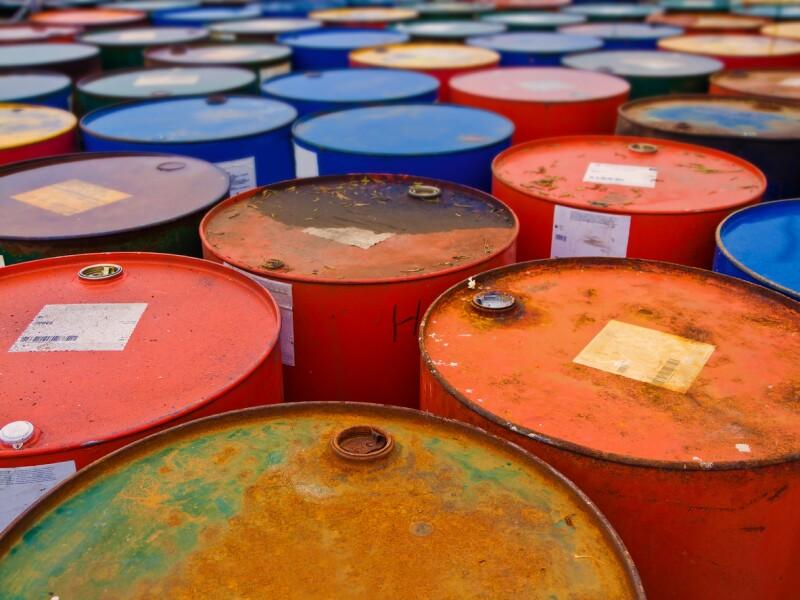 Petroleo-Saudi-Aramco