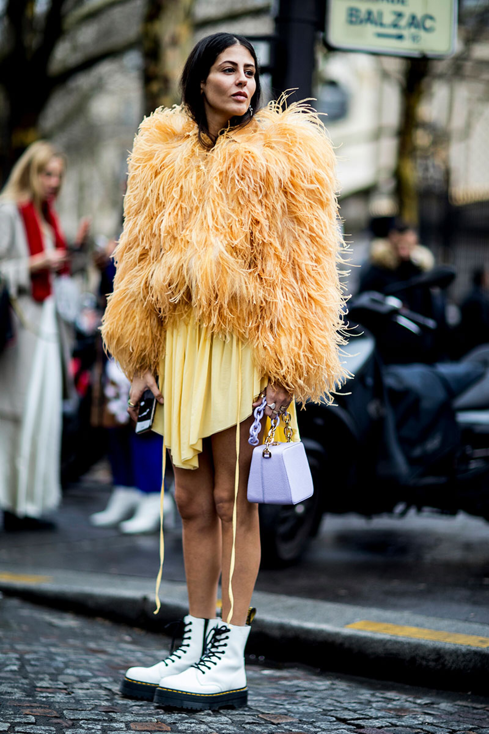 street_style_holiday_2