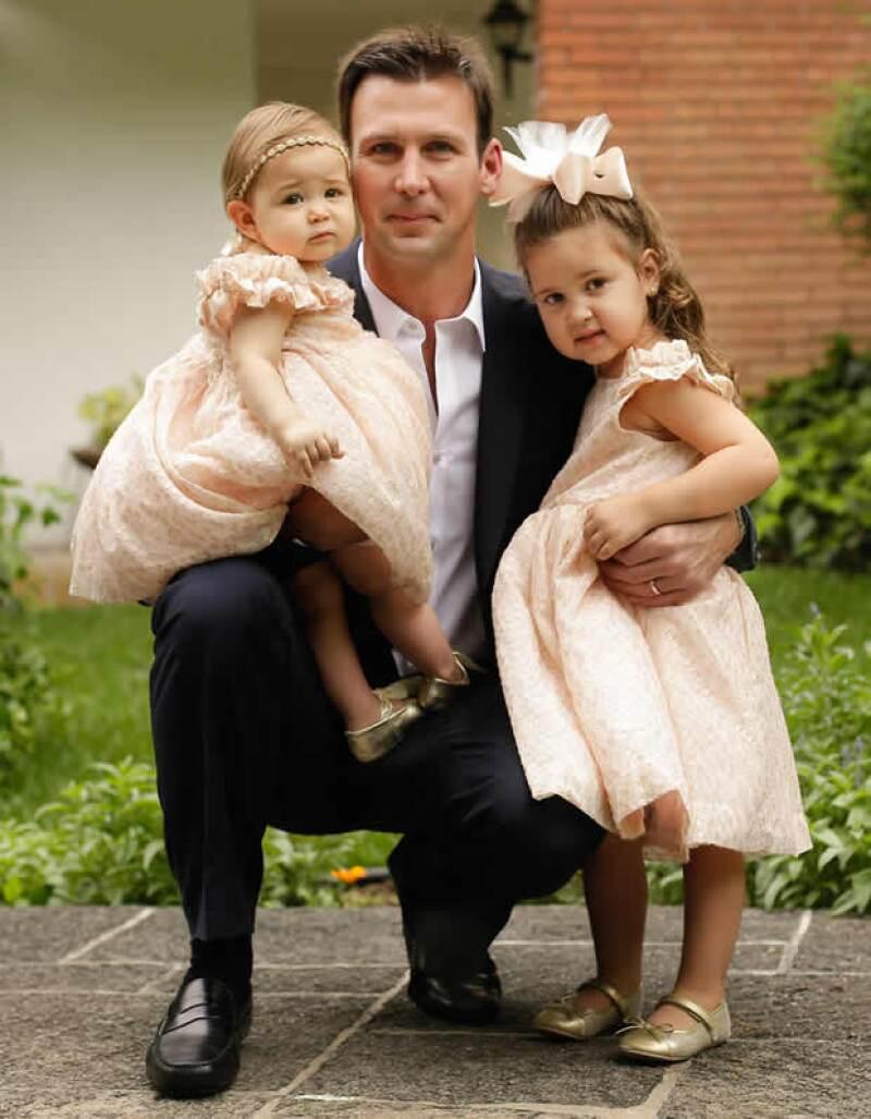 Los mejores consejos que podemos escuchar, vienen de nuestra familia. Sus palabras son sinceras, con experiencia y tienen la intención de motivarnos a ser felices.