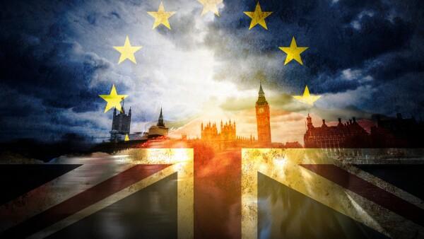 Día del 'brexit'