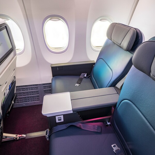 Boeing 737 Max (7)