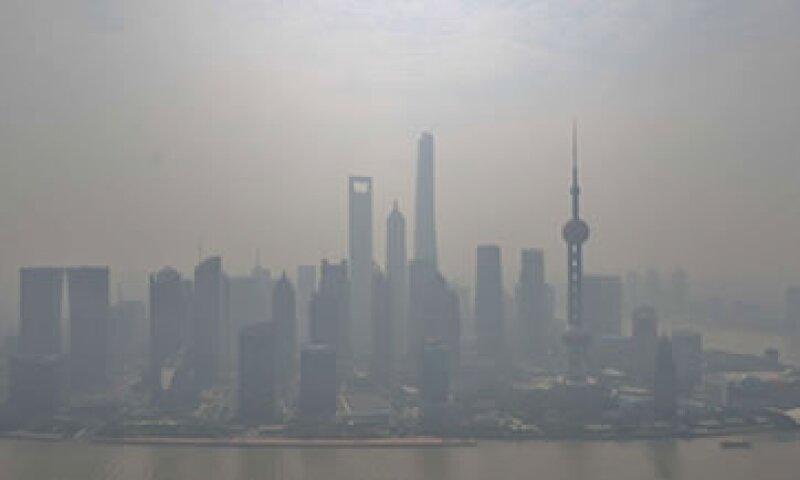 El año pasado fue uno de los que registró las temperaturas más altas en 134 años. (Foto: Getty Images)