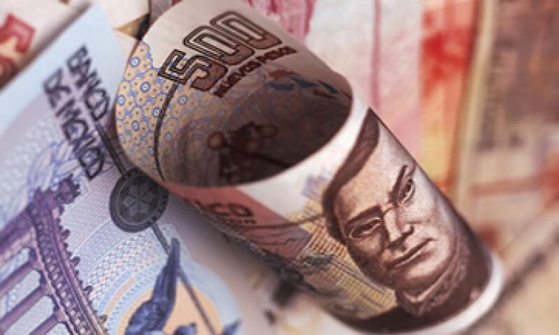 Según el IMCO, la deuda de los estados está en una situación sana. (Foto: Getty Images)