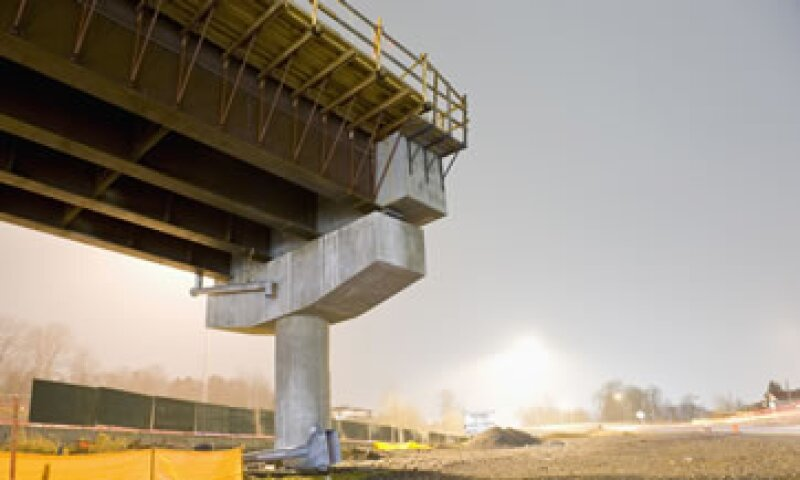 OHL también planea destinar los fondos para la financiación de inversiones de sus concesionarias.  (Foto: Getty Images)