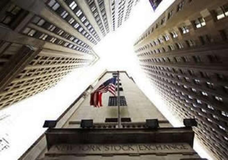 Cada acción del NYSE Euronext será intercambiada por 0.47 de acciones de la nueva empresa. (Foto: Reuters)