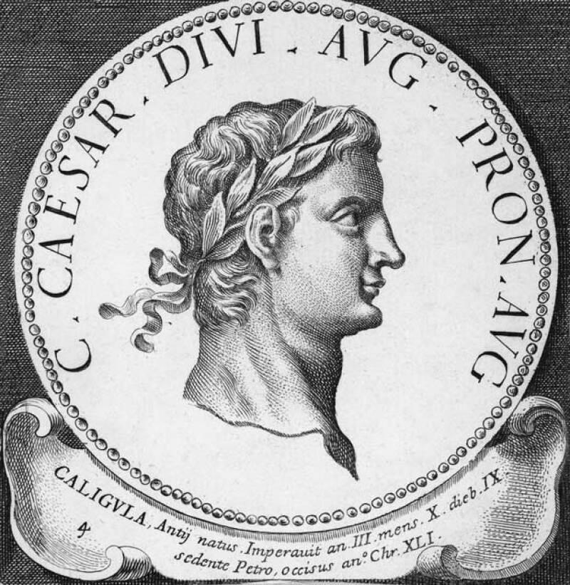 Julio César y Augusto fueron los emperadores responsables con el calendario que tenemos hoy en día.