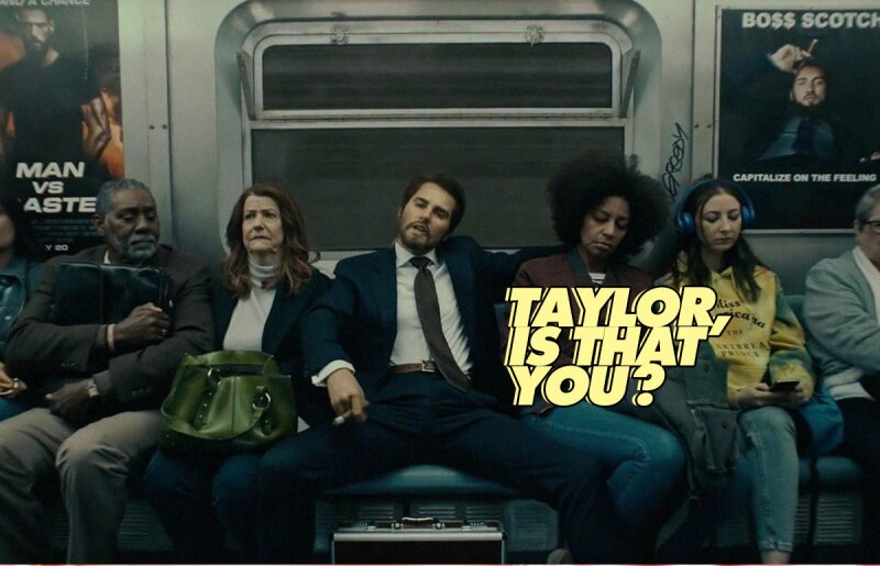 taylor-swift-the-man-video