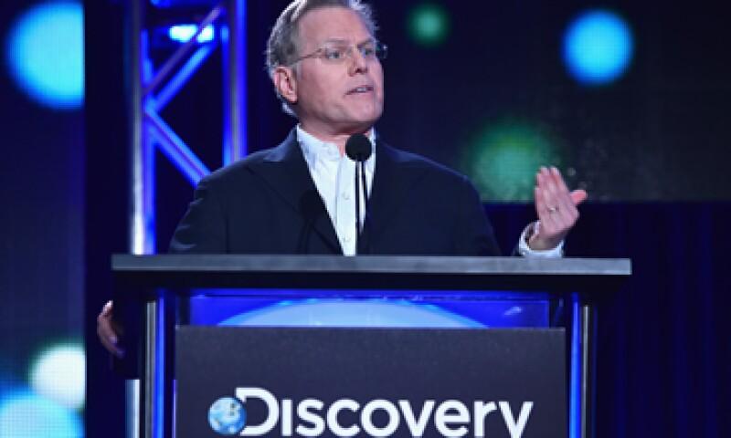La televisora también propondría en la asamblea de este miércoles a los CEO de Lionsgate y Liberty. (Foto: Getty Images )