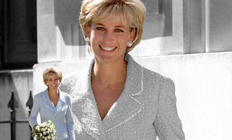 Lady-di-Princess-Diana-Chanel