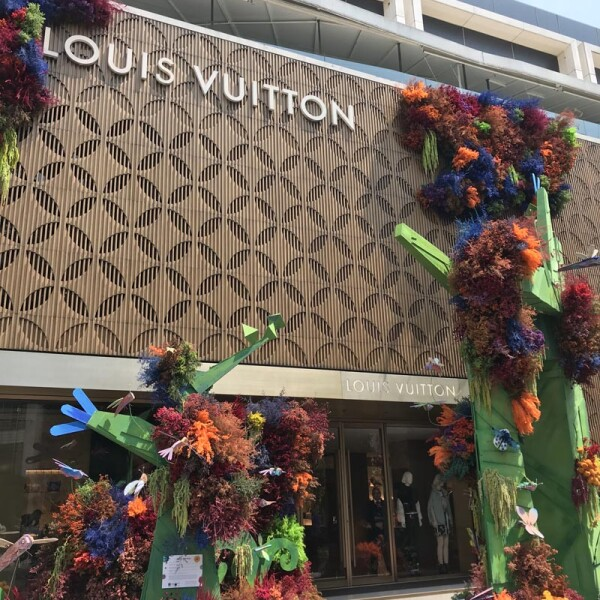 Vuitton-2-Polanco-En-Flores