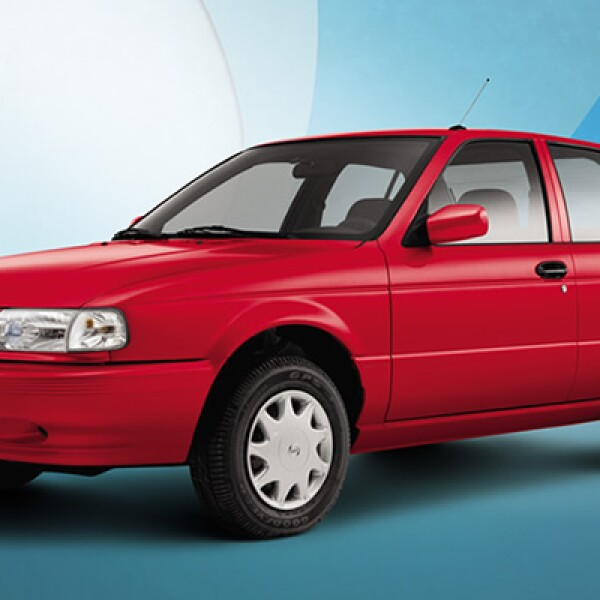 El robo de autos en México aumentó 3% en 2011, hasta el récord histórico de 82,510 vehículos, según la Asociación Mexicana de Instituciones de Seguros (AMIS). El vehículo más robado fue el de la automotriz japonesa con 14,560 unidades.
