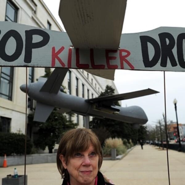 drones-senate