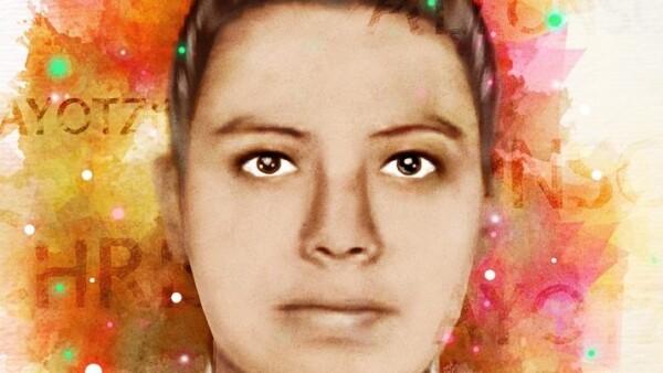 Christian_ayotzinapa.jpg