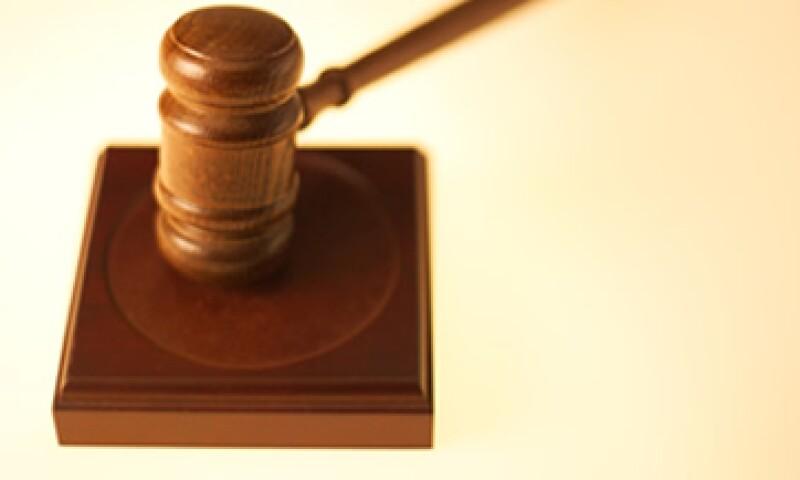 De los 440 juicios de concurso mercantil acumulados a la fecha, 27% concluyó en quiebra, según el IFECOM. (Foto: Photos to Go)