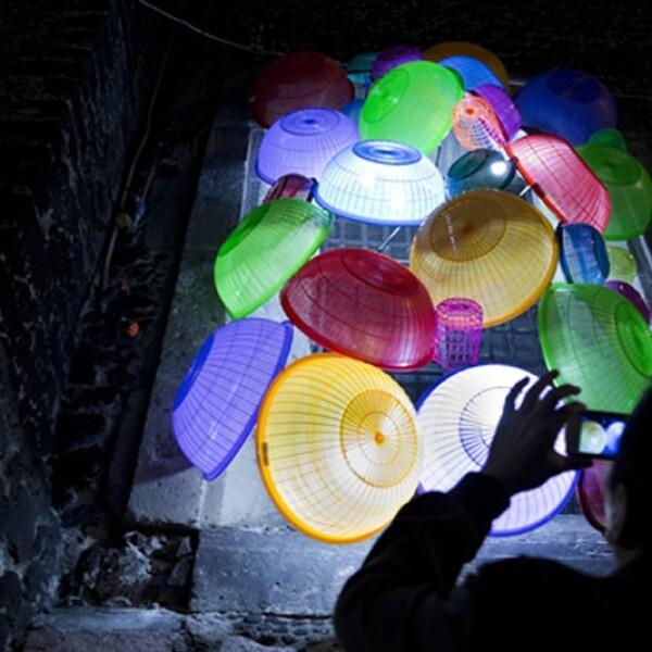 festival luces 7