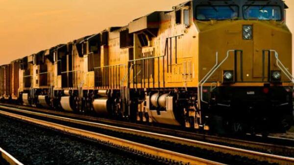 Ferrocarril Chiapas-Mayeb