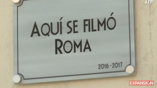 aquí se filmó Roma.png