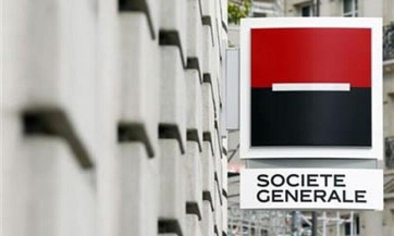 La rebaja pone de relieve el creciente riesgo que enfrenta el sector financiero europeo frente a la crisis de deuda.  (Foto: Reuters)