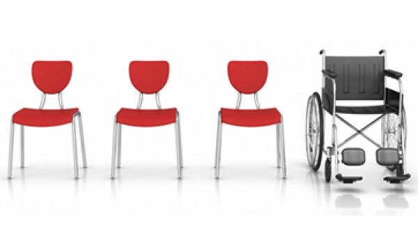 69% de las empresas registra una mejora en la imagen de su marca cuando adopta prácticas inclusivas, según McKinsey & Company. (Foto: iStock by Getty Images)